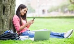 NCERT एप्प की मदद से फ्री में डाउनलोड करें किताबें