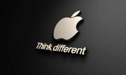 एप्पल है दुनिया का सबसे वैल्यू वाला ब्रांड