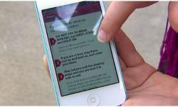 मोबाइल फोन आपको देंगे भूकंप आने की सूचना