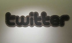 जानिए ट्विटर के बारे में 10 अननोन फैक्ट