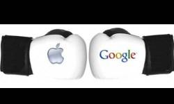इन 8 तरीकों से एप्पल को हरा सकता है गूगल