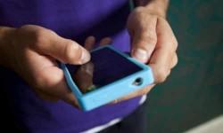 अपने स्मार्टफोन में कैसे लें स्क्रीनशॉट