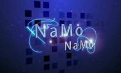 यू-ट्यूब में खूब देखा जा रहा है नमो नमो का ये वीडियो