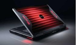 ये है बाजार में उपलब्ध सबसे बेहतरीन गेमिंग लैपटॉप
