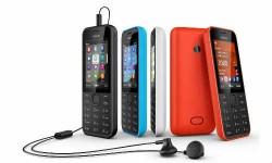 5,000 रुपए के अंदर टॉप 10 नोकिया ड्युल सिम मोबाइल फोन