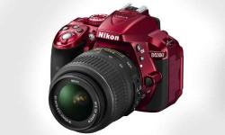 निकॉन ने पेश किया पहला वाईफाई और जीपीएस लैस डीएसएलआर कैमरा