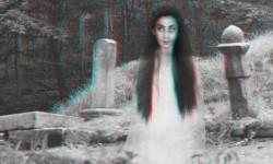 क्या आप फोन से भूत की तस्वीर खींचना चाहते हैं ?