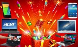 टॉप 10 लैपटॉप और टैबलेट दीपावली ऑफर