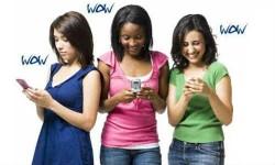 अपने मोबाइल से कैसे भेजें फ्री एसएमएस ?