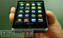 5 कारण जो लिनोवो पी780 को बनाते हैं सबसे दमदार समार्टफोन
