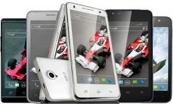 क्या आप एंड्रायड जैलीबीन स्मार्टफोन लेना चाहते हैं ?