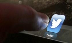 ट्विटर में प्रयोग किए जाने वाले 10 शब्द