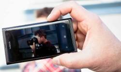 कैसे करें अपने फोन से बेहतर फोटोग्राफी ?