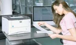 9 कारण क्यों खरीदें एचपी के नए इंकजेट प्रिंटर