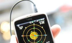 एंड्रायड फोन में कैसे चलाएं फास्ट जीपीएस