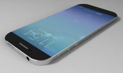 निकोला के हिसाब से कुछ ऐसा होगा आईफोन 6 कांसेप्ट