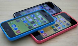 बॉय बैक ऑफर आईफोन 5सी और 4एस में मिलेगी 13,000 रुपए की छूट
