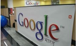 गूगल इंडिया 5 करोड़ महिलाओं को करेगी ऑनलाइन