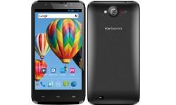 कार्बन टाइटेनियम एस 7, 14,999 रुपए का  फुल एचडी डिस्प्ले स्मार्टफोन