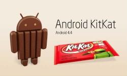 मोटो एक्स में मिलेगा किटकैट अपडेट, आखिर क्या खास है इस ओएस में