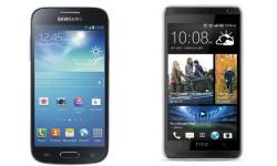 टॉप 5 ड्युल सिम एंड्रायड स्मार्टफोन जिनमें 64 जीबी तक मैमोरी बढ़ा सकते हैं