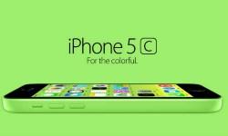 5 तरीके जिनसे भारत में आईफोन 5सी की सेल बढ़ सकती है