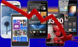 टॉप 10 स्मार्टफोन जिनमें मिल रहा है सबसे ज्यादा डिस्काउंट