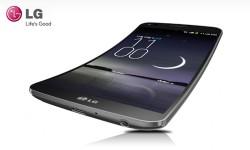 जल्द आ रहा है घुमावदार स्क्रीन वाला एलजी जी फ्लेक्स स्मार्टफोन