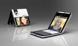 एलसीडी, आईपीएस, एमोल्ड स्क्रीन क्या होती हैं ?