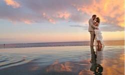 नोकिया लूमिया 1020 की नजरों से देखिए इनकी शादी