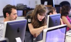 काम करने के लिए सबसे बेस्ट टेक्नालॉजी कंपनियां हैं ये