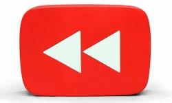 इंडिया के टॉप 10 सबसे ज्यादा देखे जाने वाले यू-ट्यूब वीडियो