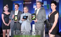 एसर ने लांच किया आईकॉनिया डब्लू 4 विंडो 8.1 टैबलेट, कीमत 24,999 रुपए