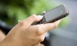 मोबाइल SMS भी मान्य होगा सरकारी विभागों में