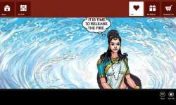 अपने विंडो फोन में पढि़ए अमर चित्रकथा की कहानियां