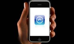 2013 की 10 बेस्ट आईफोन एप्लीकेशन