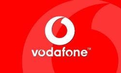 वोडाफोन को भारतीय कारोबार के पूर्ण अधिग्रहण की मंजूरी