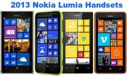 नोकिया के फैन हैं तो देखिए ये 10 बेहतरीन स्मार्टफोन