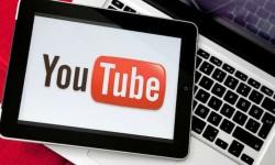 दिसंबर 2013 में सबसे ज्यादा शेयर किए गए यू ट्यूब वीडियो