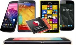 2014 में खरीदिए ये 10 बेस्ट क्वॉड कोर एंड्रायड स्मार्टफोन