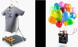 7 बेतुके अविष्कार जिन्हें कभी न खरीदें