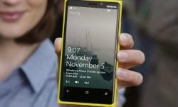 जानें कैसे लॉक करें विंडो स्मार्टफोन की स्क्रीन ?