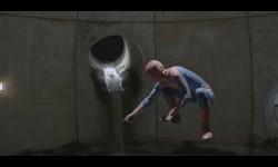 फिल्मों में कुछ ऐसे छलांग लगाता है स्पाइडर मैन