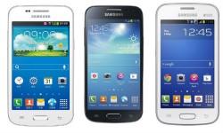 सैमसंग का ड्युल सिम स्मार्टफोन लेना है तो यहां क्लिक करें