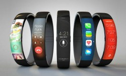 एप्पल का आईवॉच कांसेप्ट जो कर देगी आपकी बोलती बंद