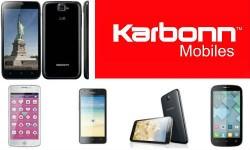 7,999 रुपए के फोन से टक्कर लेंगे सैमसंग, नोकिया और सोनी के स्मार्टफोन