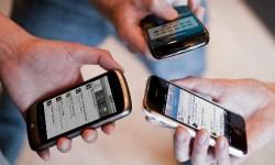 स्मार्टफोन को सुरक्षित रखने की 5 फ्री टिप्स