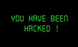 भूल कर कभी न रखें ये पासवर्ड
