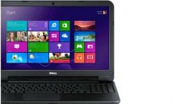 क्या आप टच स्क्रीन लैपटॉप लेना चाहते हैं ?