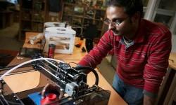 दुनिया को किया हैरान, भारतीय ने बनाया 3-डी लाउडस्पीकर